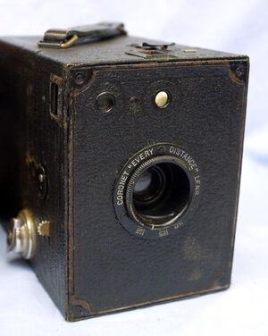 Coronet-box-vintage-camera-4.99-25892-p