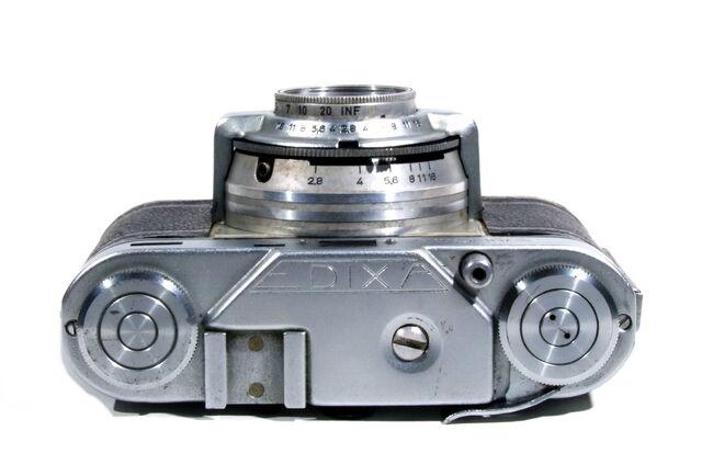 File:Wirgin Edixa II 05.JPG