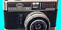 Dacora Instacora-E