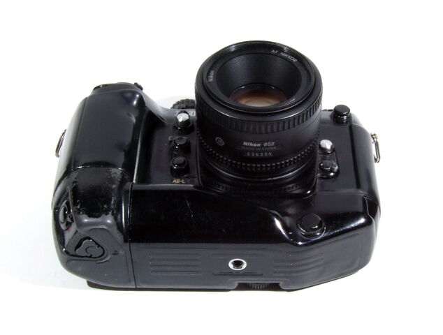 File:Nikon F4 07.jpg