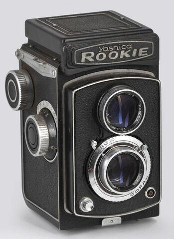 File:Rookie 01.jpg