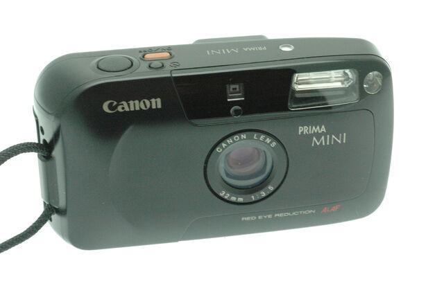 File:Canon prima mini.JPG
