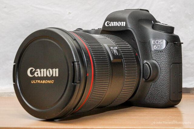 File:Canon EOS 6D DSLR.jpeg