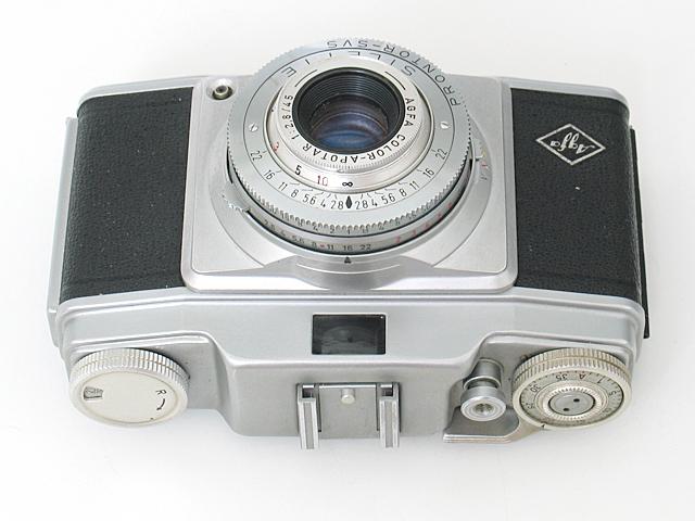 File:Agfa-Silette-Prontor-SVS GH6549 2.jpg