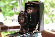 German cameras 004
