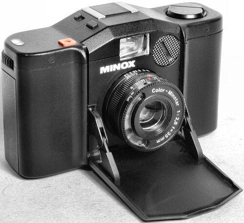 36013530.35mmcamM35GL1