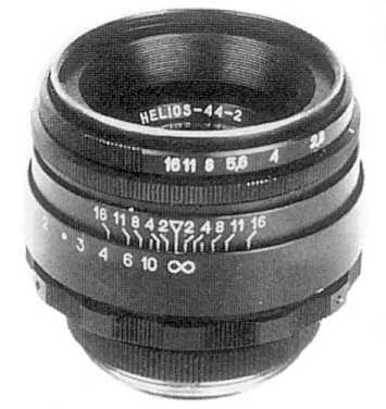 File:Helios-44-2.jpg