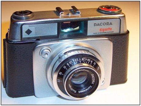 File:1960.jpg