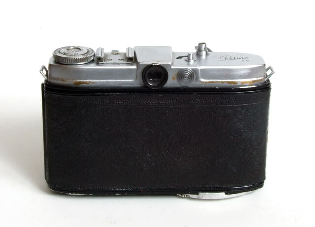 File:Kodak Retina Ib 06.jpg