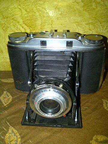 File:IMG-20120529-00027.jpg