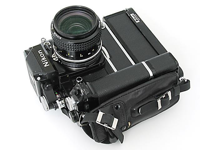 File:Nikon F2A 7757068 5.jpg