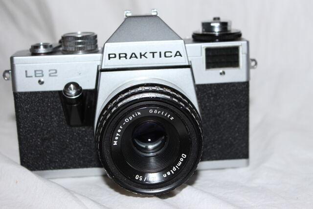 File:Cameras 005.jpg
