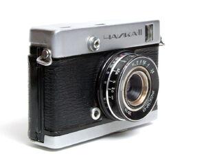 Chaika-II 07