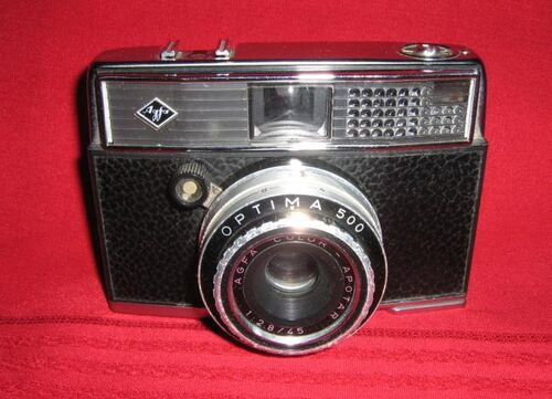 500 1966