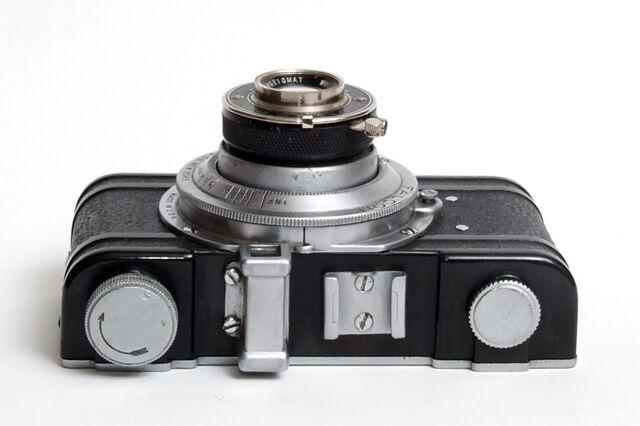 File:Falcon Model F 05.jpg