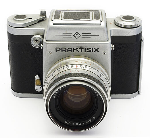 File:Praktisix first version.jpg
