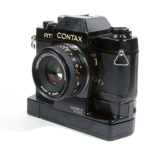 File:Contax RTS 02.JPG