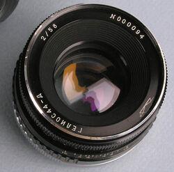 Lens-Helios-44-D-top