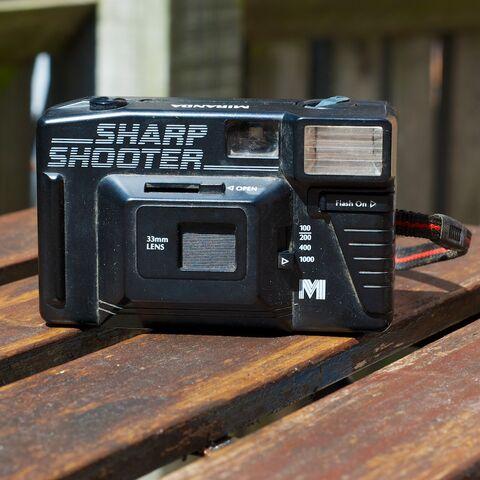 File:Miranda Sharp shooter.jpg