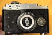 Cameras 116
