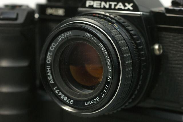 File:Pentax ME 05 DxO.jpg