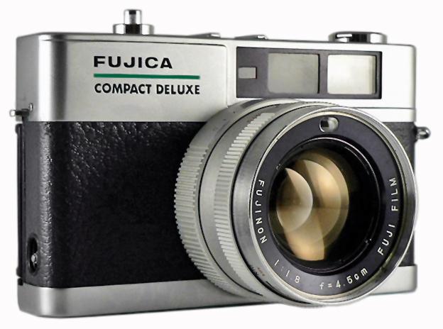 File:Fujica Compact Deluxe V2.jpg