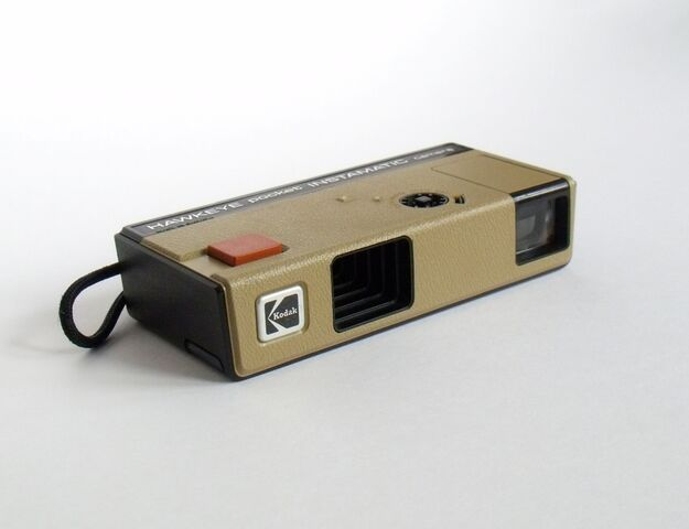 File:Kodak Hawkeye Pocket Instamatic.JPG