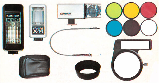 File:Konica Accessories.jpg