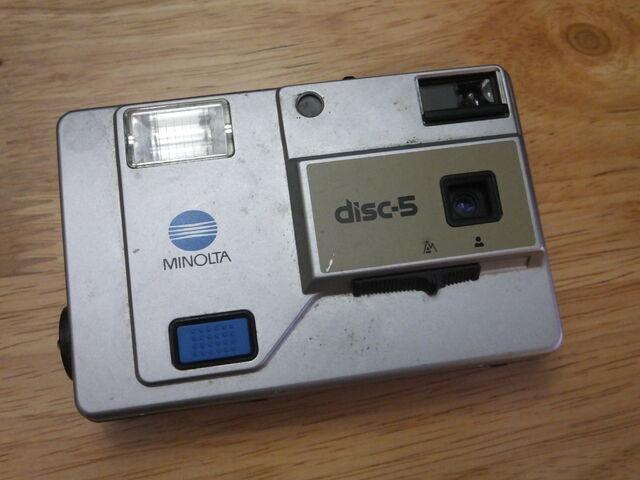 File:Minolta Disk-5.jpeg