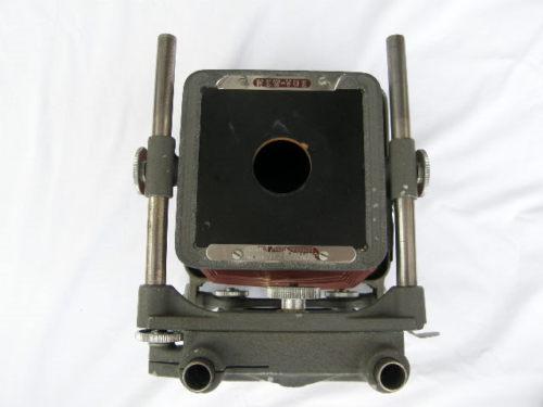 File:Newton New Vue 4x5 VC2 02.JPG