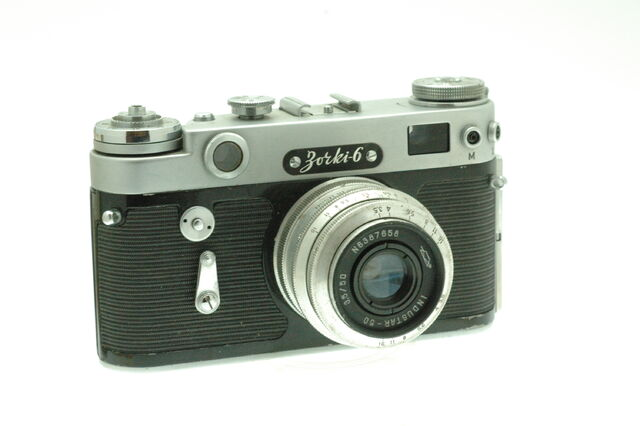 File:Zorki 6 2.JPG