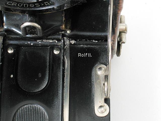 File:Ernemann-Rolf-II 3.jpg