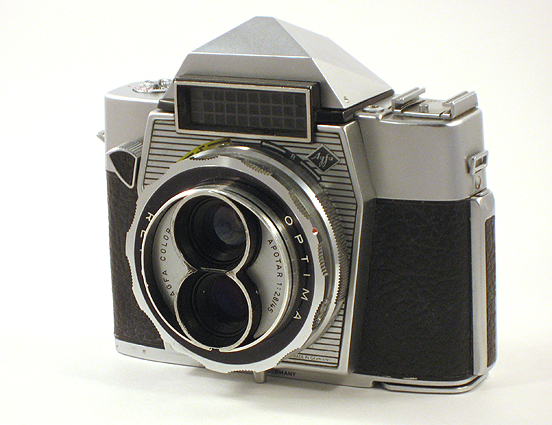 File:Agfa optima reflex.jpg