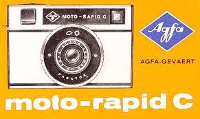 File:Images.jpg