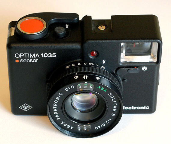 File:Agfa-optima-sensor-1035.jpg