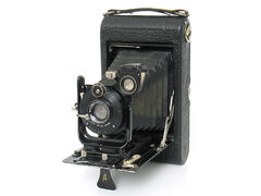 Ica-Halloh-506 1