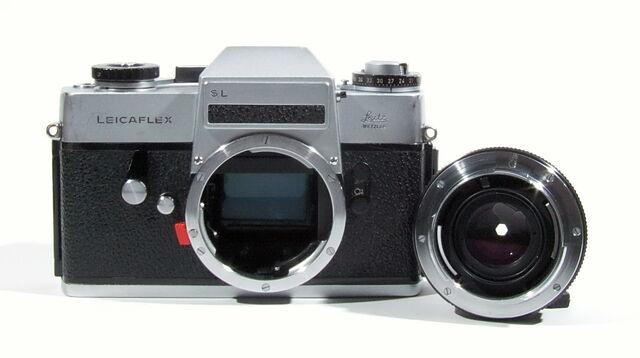 File:Leicaflex SL 15.JPG