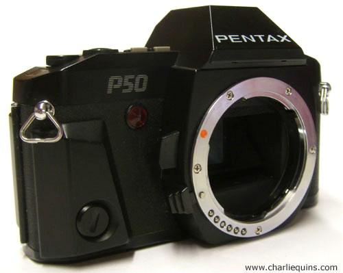 File:Pentax-p50-006.jpg