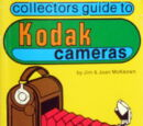 Collectors Guide to Kodak Cameras