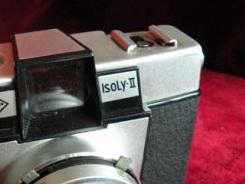 File:Isoly II.jpg