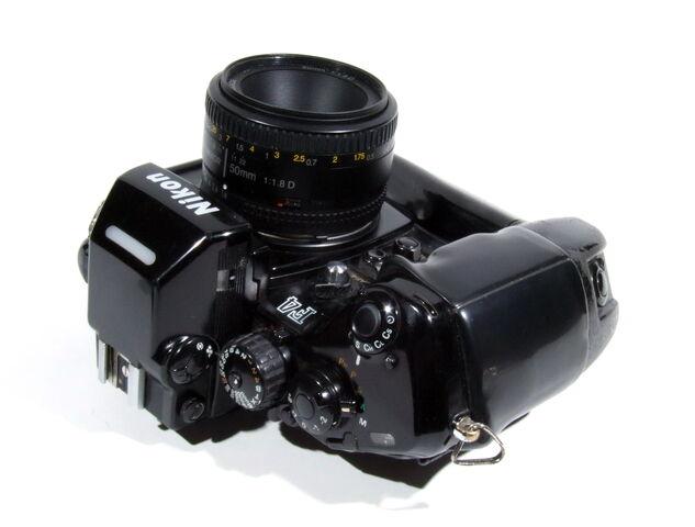File:Nikon F4 08.jpg