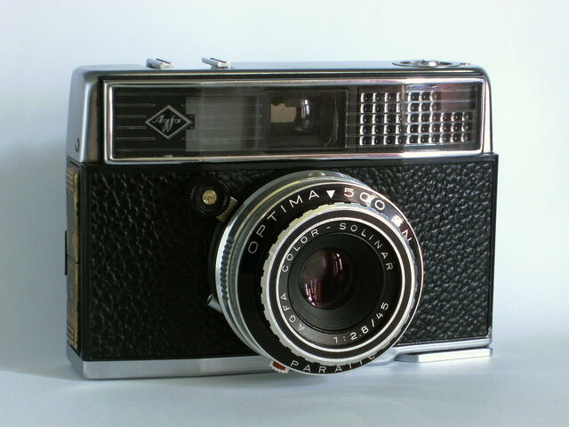 File:Agfa Optima 500 SN.jpg