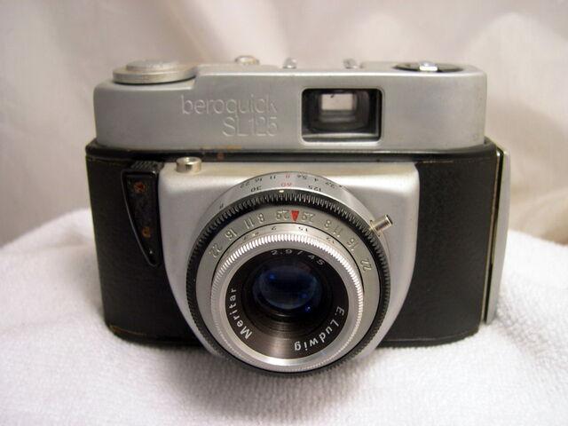 File:SL 125.jpg