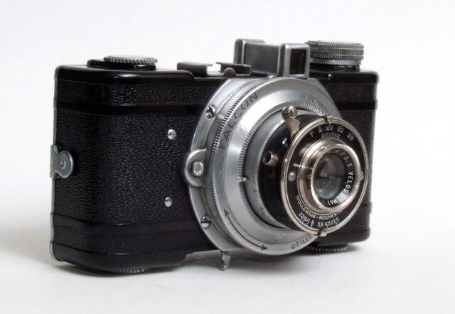 File:Falcon Model F 03.jpg
