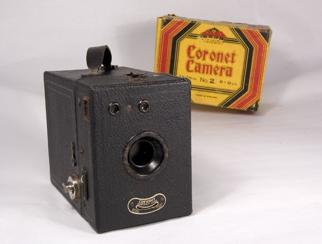 File:Coronet 3.jpg