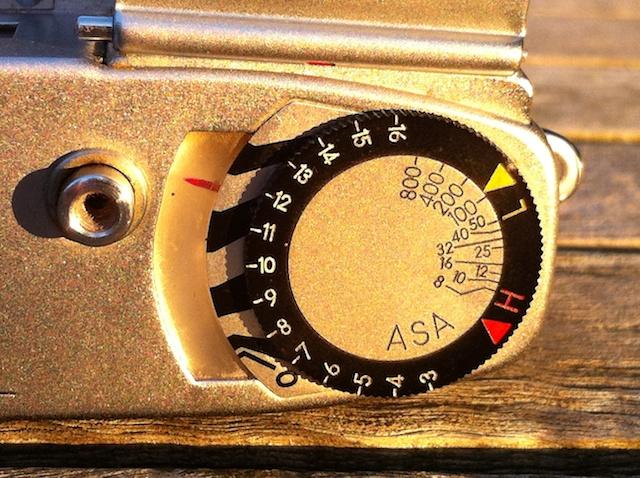 File:Kowa-Kallo-35-rangefinder 077.jpg