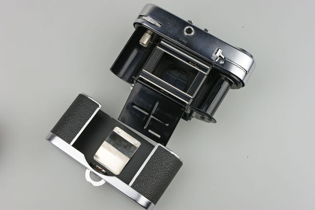 File:Photavit 36 Ennit f2,8-50mm 09.jpg