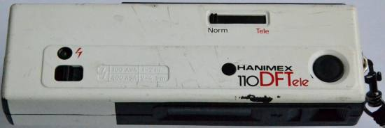 File:Hanimex100 Tele MM.jpg