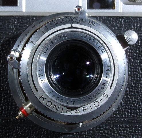 File:Konica I 11.JPG