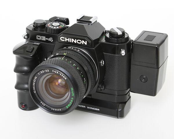 File:Chinon-CE4-1.jpg